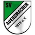 Auersmacher