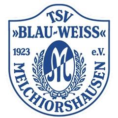 Melchiorshausen
