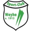 Weyhe