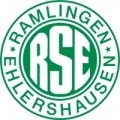 Ramlingen / Ehlershausen