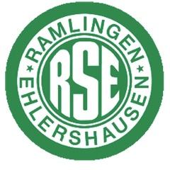 Ramlingen / Ehlershausen