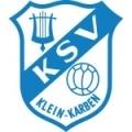 Klein-Karben