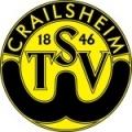 Crailsheim