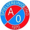 >Ahlerstedt