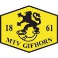 MTV Gifhorn
