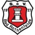 Bad Rothenfelde