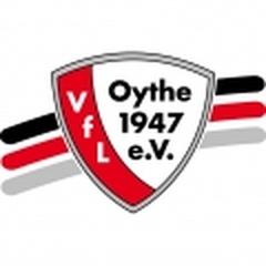 Oythe