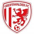 Greifswalder