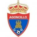 Cd Agoncillo Futsal