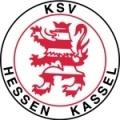 Hessen Kassel II