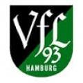 Hamburg 93