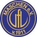 Maschen