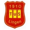 Lingen