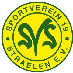 Straelen 1919