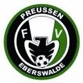 Preussen Eberswalde