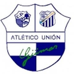 Atlético Unión de Güímar