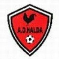 Nalda
