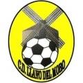 Llano del Moro