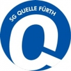 Quelle Furth