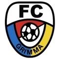 Grimma 1919