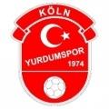 Yurdumspor Koln