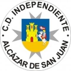 Independiente Alcazar