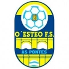 O Esteo Fs Futsal