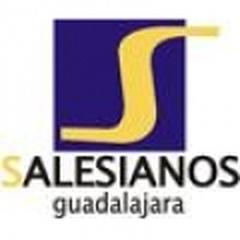 E Salesianos Guadalbus