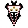 Fundacion Albacete B