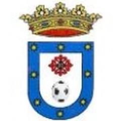 B Miguelturreño Feminas