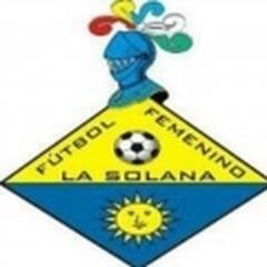 La Solana B