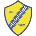 Pergocrema