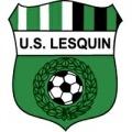 Lesquin