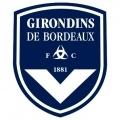 Girondins Bordeaux II