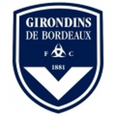 Girondins de Burdeos II