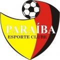 Paraíba SC