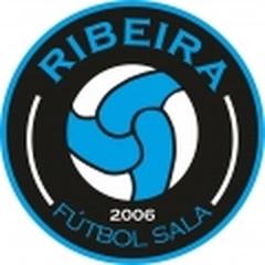 Ribeira De Piquin Fs Futsal