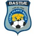 EF Bastia