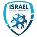 Israel Sub 18