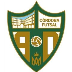 Córdoba Patrimonio