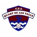 Quart de Les Valls