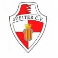 Jupiter de Massamagrell A