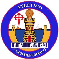 Atlético Benidorm