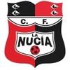 C.F. La Nucia B