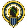 Hércules C.F. Sad B