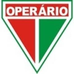 Operário Ltda