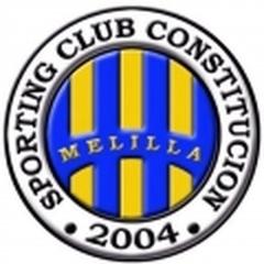 Sporting Constitución FS