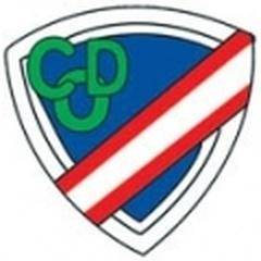 Cd Orvina