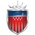 Futsi Atlético