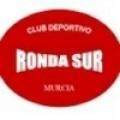 CD Ronda Sur A